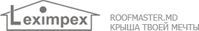 Leximpex Крыша Вашей мечты