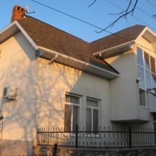 Mystique Cedar Частный дом г.Кишинев