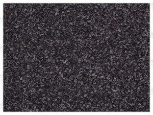 Так выглядит верхний слой Эластоизол-Премиум